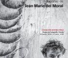Nueva exposición temporal en el Museo de Fotografía de Huete