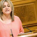 Peñarrubia recuerda a Torralba que la firma de los convenios de Ayuda a Domicilio deber ir aparejada del pago adelantado comprometido por la Junta