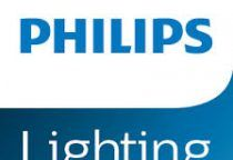 Philips Lighting reafirma su liderazgo en el sector de la iluminación para el Internet de las Cosas con la nueva plataforma Interact