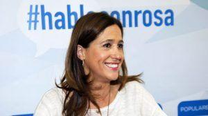 Señor Page, las pensiones no se pagan con populismos ni engañando a los castellano-manchegos