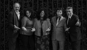Sigüenz(A)rte y Ayuntamiento colaboran para enriquecer la oferta musical y cultural de la ciudad