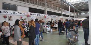Stockalia Tarancón abre este viernes como un referente provincial del comercio