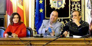 Tarancón y Las Mesas se incorporan al IV Circuito de Duatlón y Carreras por Montaña Diputación de Cuenca