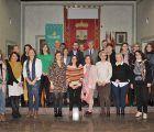 Torrijos acoge un nuevo curso de la Universidad de la Mujer Rural