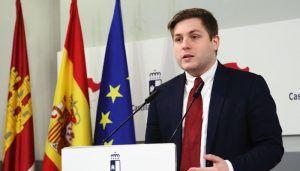 Una modificación normativa de la Junta propicia 150 proyectos empresariales en el medio rural que conllevan una inversión de 75 millones de euros y la creación de cientos de empleos