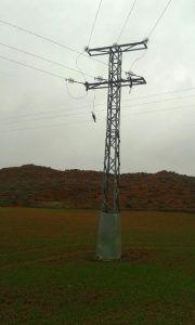 Villar de Domingo García, sin servicio de telefonía MoviStar desde el pasado 9 de marzo