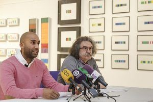 """Vuelve la campaña """"Visita los Museos"""" que organiza el Patronato Municipal de Cultura de Guadalajara"""