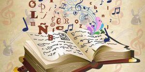 Yebes conmemora el Día Mundial de la Poesía con un recital y un cuentacuentos poético para niños