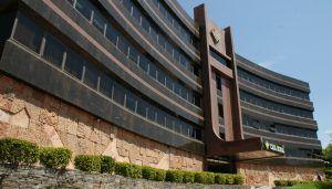 Amplia representación social en la Asamblea General de Caja Rural Castilla-La Mancha