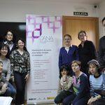 Comienza el programa de formación para el empoderamiento de mujeres para el empleo en Brihuega