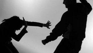 Detenido en Guadalajara por violencia de género un hombre de 49 años con orden de alejamiento en vigor
