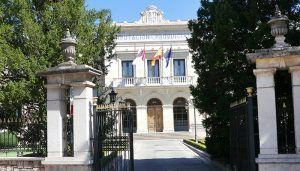 Diputación de Cuenca destina cerca de 100.000 euros a ayudas de emergencia para los municipios de la provincia