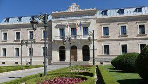 Diputación de Cuenca mantiene su respaldo a la formación y dinamización cultural con 170.000 euros en ayudas