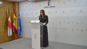 El alojamiento hotelero de Castilla-La Mancha ha superado el 92% y un  90% las reservas en establecimientos rurales