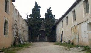 El Ayuntamiento de Brihuega aclara que la Real Fábrica de Paños no se cederá en propiedad a la Junta