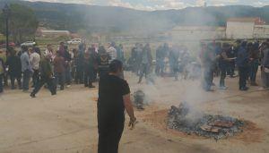 El Ayuntamiento de Sayatón consolida la celebración de una comida popular para todos los vecinos