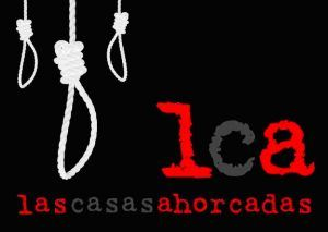 """El encuentro de novela criminal """"Las Casas Ahorcardas"""" regresa a abril"""