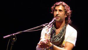 El  flamenco de Arcángel y Virginia García Vicente llevarán el duendo a Estival Cuenca