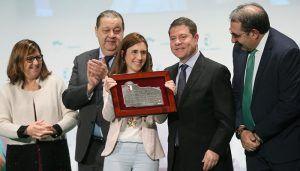 El Gobierno de Castilla-La Mancha pone en marcha el Plan de Salud Mental 2018-2025 dotado con 11 millones de euros
