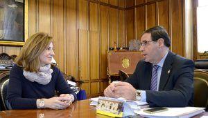 El Gobierno de España destina 1,3 millones a la provincia de Cuenca para el fomento del empleo en Zonas Rurales Deprimidas