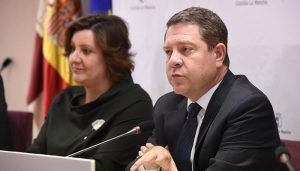 El Gobierno regional aprueba este martes el programa 'Contrato Joven' que generará 1.400 contratos y estará dotado con 7,2 millones de euros
