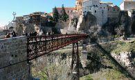 El Ministerio afirma que aún no ha recibido solicitud de Castilla-La Mancha para implantar lnformática en Talavera y Turismo en Cuenca
