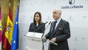 El paro sube en el mes de marzo en Castilla-La Mancha en 301 personas