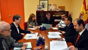 El Plan de Empleo en Zonas Rurales Deprimidas posibilitará la contratación de hasta 392 trabajadores en 46 municipios de Cuenca