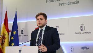 El Plan de Salud Mental 2018-2025 incluirá la creación de 86 plazas residenciales y diversos recursos asistenciales en Talavera de la Reina, Toledo y Ciudad Real