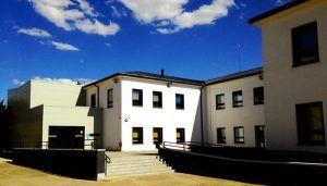El plazo de solicitudes para nuevos alumnos de la Escuela de Música de Cuenca se abre el lunes 16 de abril hasta el 18 de mayo