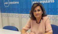 El PP acusa a Felpeto de mentir y asegura que el Gobierno de Page nunca ha destinado una partida para el gimnasio de La Paz