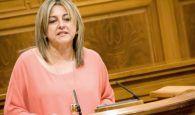 El PP de Cuenca pide a la Junta que resuelva inmediatamente la vergonzosa lista de espera en Ayuda a Domicilio