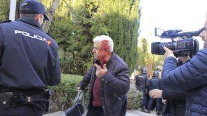 El PP de Toledo lamenta que Page siga sin pedir perdón a los agricultores expulsados del último Pleno de las Cortes Regionales