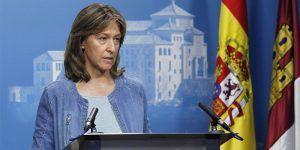 El PP desvela que el agraciado por Page con el puesto a perpetuidad de nivel 30 en Guadalajara es un excalde socialista
