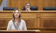 El PP lamenta que Page y Podemos voten en contra de defender el agua para el desarrollo y el progreso de Castilla-La Mancha