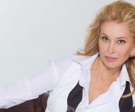 El PP pide a Amores explicaciones por la renovación a Teresa Viejo de dos programas más en CMM a pesar de incumplir el contrato