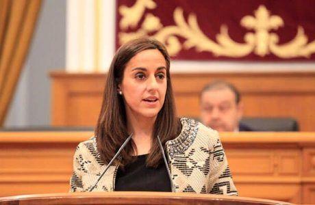 El PP pide a la Junta que aclare las medidas que va a tomar para restablecer el servicio de autobuses en La Alcarria conquense