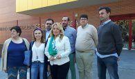 El PP reclama el servicio de urgencias de Pediatría en el Centro de Especialidades de Azuqueca
