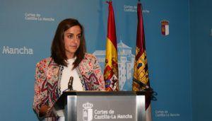 El PP recuerda que Page ha denegado a Horcajo de Santiago casi 250.000 euros de subvenciones por tres talleres de empleo