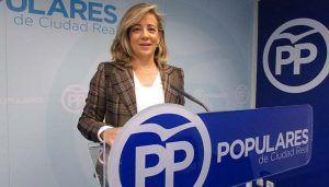 El PP respalda la concentración del 15 de abril en defensa de la caza