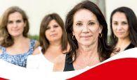 El proyecto GIRA Mujeres llegará a Cabanillas el 21 y 22 de mayo