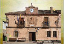 El Servicio de Asistencia al Municipio de Diputación de Guadalajara ha tramitado 2.000 consultas de los ayuntamientos en 2017