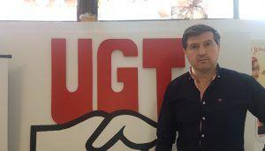El TSJCM da la razón a UGT y hace prevalecer el convenio provincial sobre el de empresa en Limpiezas Safenia de Guadalajara