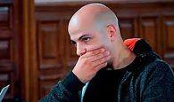El TSJCM desestima el recurso de apelación y confirma la pena de 40 años a Sergio Morate