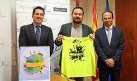 Escolares de 30 centros educativos participarán en el reto 'Castilla-La Mancha da la vuelta al mundo', recorriendo 30.648 kilómetros