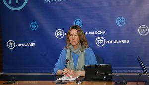 Guarinos lo tiene clarísimo Page es el peor presidente de toda España porque es el único que destruye empleo