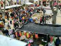 Illana hace balance de su I Feria de la Caza un éxito rotundo