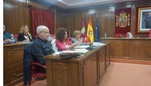 IU Azuqueca vuelve a la carga y denuncia la nefasta gestión del gobierno socialista