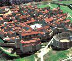La arqueología funeraria de Segóbriga llega a la charlas de la RACAL