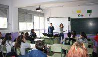 La Gerencia del Área Integrada de Cuenca crea un Grupo de Actividades Comunitarias para reunir todas las acciones de promoción de la salud